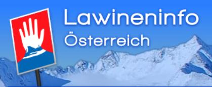 Lawineninfo-Oesterreich